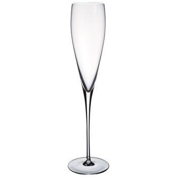 Allegorie Premium Champagne Flute