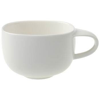 Urban Nature Teacup 8 oz