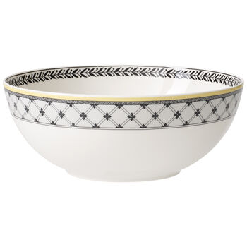 Audun Ferme Salad Bowl 7.75 in