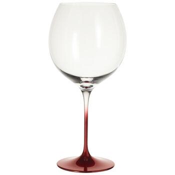 Allegorie Premium Rose Burgundy/Grand Cru : Set of 2 36.5 oz