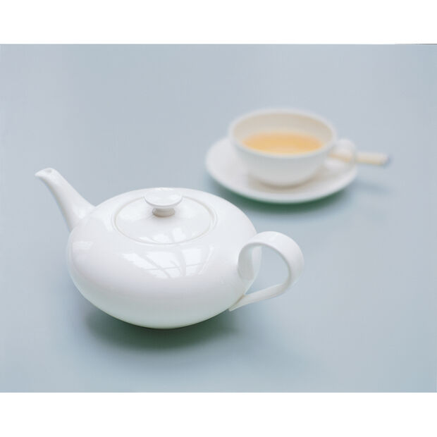 Anmut Teapot 33 3/4 oz, , large