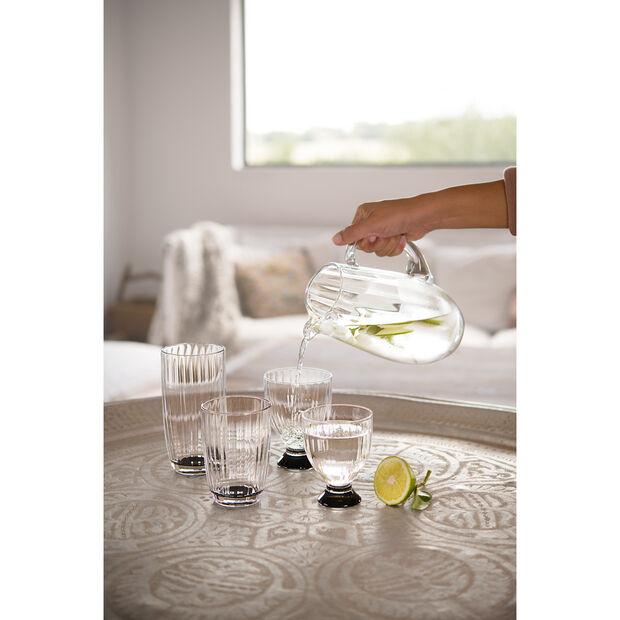 Artesano Original Glass Pitcher 50.75 oz, , large