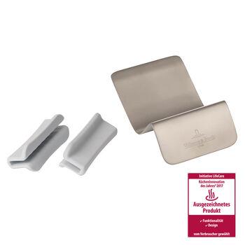 Pasta Passion Silicone Handles&Lasagne Lifter Set