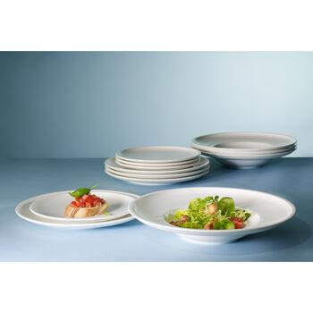 Artesano Original 12 Piece Catering Set