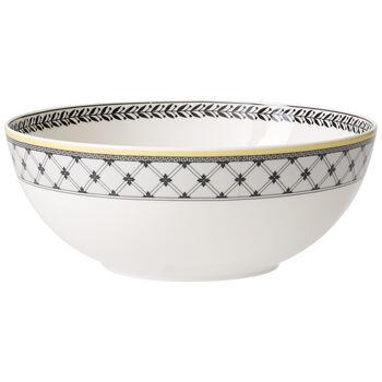 Audun Ferme Salad Bowl 7.75 in