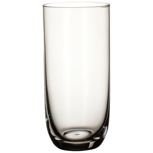 La Divina Longdrink glass 14 3/4 oz, , large