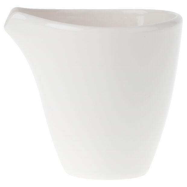 Flow Creamer 6 3/4 oz, , large