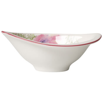 Mariefleur Serve & Salad Dip Bowl 4 3/4 in