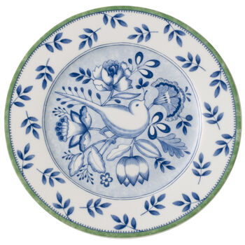 Switch 3 Cordoba Salad Plate 8 1/4 in