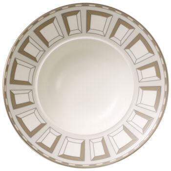 La Classica Contura Dessert Bowl 7 3/4 in