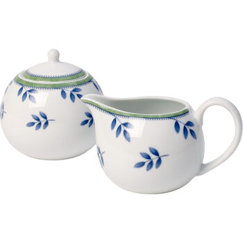 Switch 3 Sugar & Creamer Set