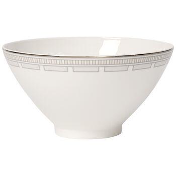 La Classica Contura Round Vegetable Bowl 7 1/2 in