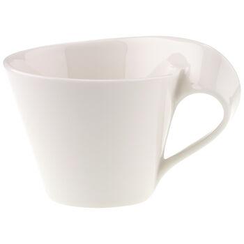 New Wave Caffé Cappucino Cup 8 1/2 oz