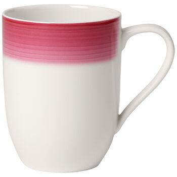 Colorful Life Berry Fantasy Mug 11.5 oz