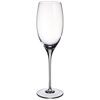 Allegorie Premium Fresh Riesling Wine Glass