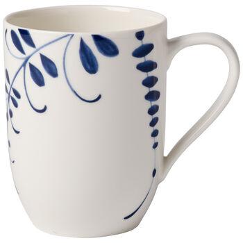 Old Luxembourg Brindille Mug 11.5 oz