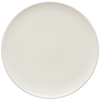 Voice Basic Salad Plate 8.25 in