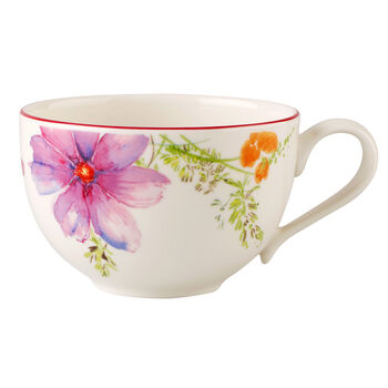 Mariefleur Teacup 8 1/2 oz