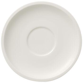 Artesano Original Tea Cup Saucer 6 in