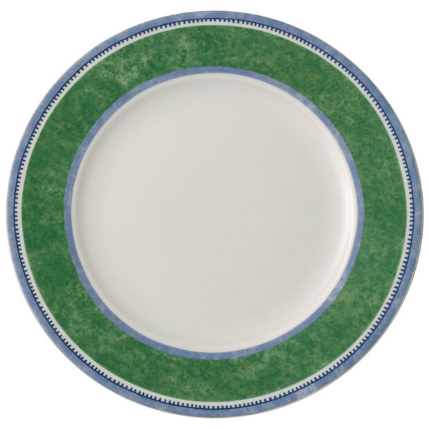 Switch 3 Costa Salad Plate 8 1/4 in, , large