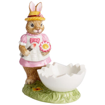 Bunny Tales Egg Cup : Anna