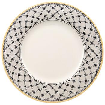 Audun Promenade Dinner Plate 10 1/2 in