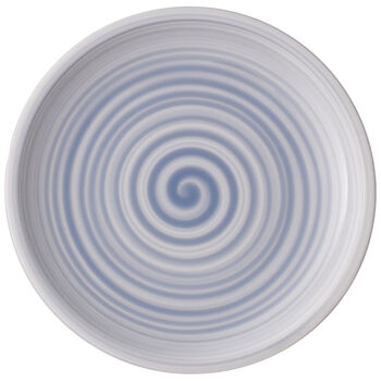 Artesano Nature Bleu Bread & Butter Plate 6.25 in
