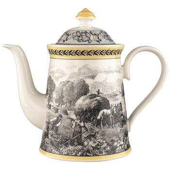 Audun Ferme Coffeepot 44 oz