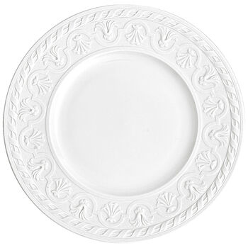 Cellini Appetizer/Dessert Plate 7 in