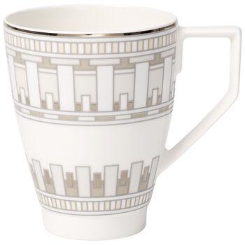La Classica Contura Mug 11 1/2 oz