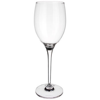 Maxima White Wine Goblet 9 1/3 in