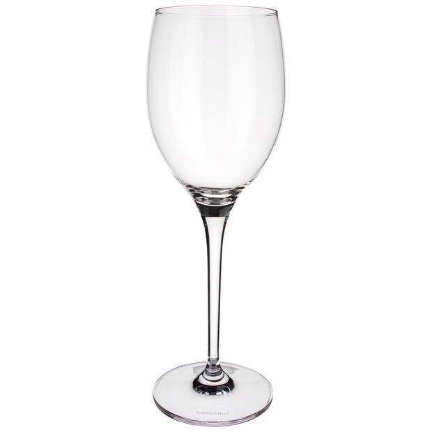 Maxima White Wine Goblet 9 1/3 in, , large