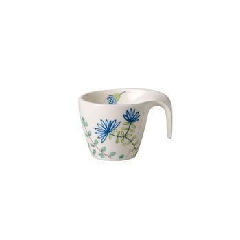 Flow Couture Espresso Cup 3.25 oz
