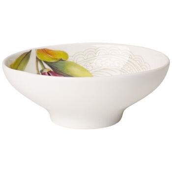 Quinsai Garden Dip Bowl 2 3/4 in