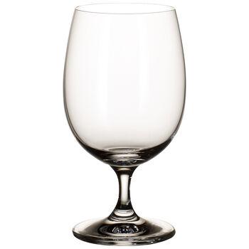 La Divina Water goblet 11 1/4 oz