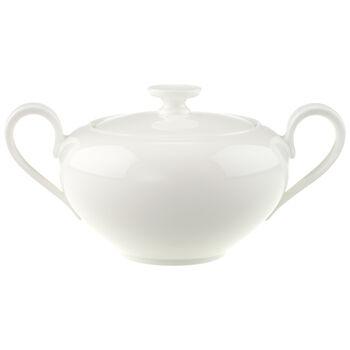 Anmut Sugar Bowl 12 oz