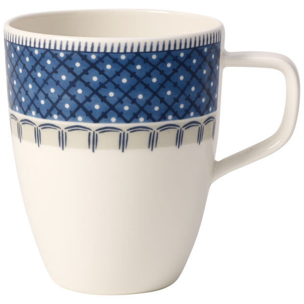 Casale Blu Mug 12.75 oz, , large