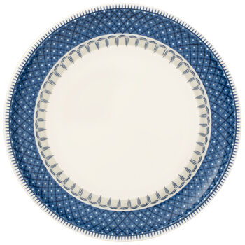 Casale Blu Salad Plate 8.5 in