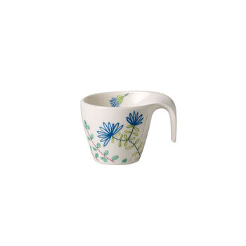 Flow Couture Espresso Cup 3.25 oz