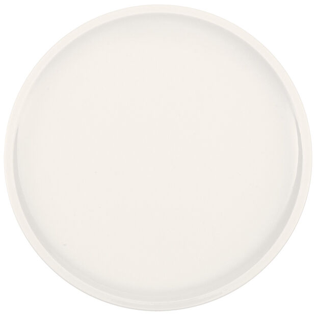 Artesano Original Salad Plate 8 1/2 in, , large