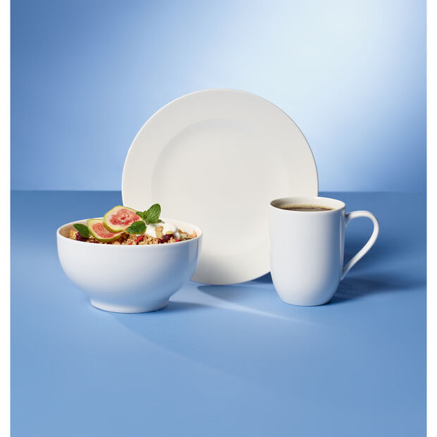 For Me French Rice Bowl 25 oz, , large