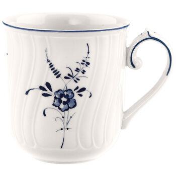Old Luxembourg Mug 10 oz