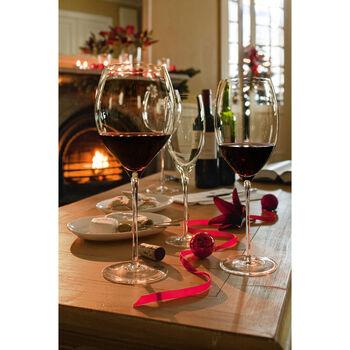 Allegorie Premium Bordeaux Grand Cru Wine Glass
