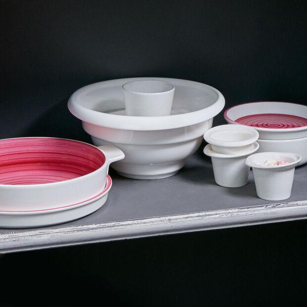 Clever Baking Baking Dish-Multi Purpose (94.5 oz) 10x10x5 in, , large