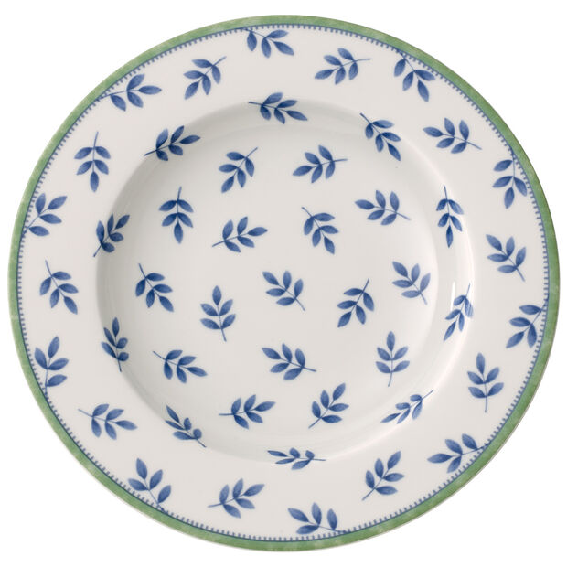 Switch 3 Cordoba Soup Bowl 9 in, , large