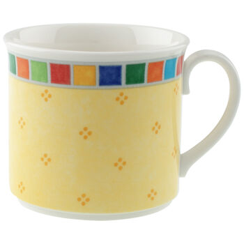 Twist Alea Limone Breakfast Cup 10 oz