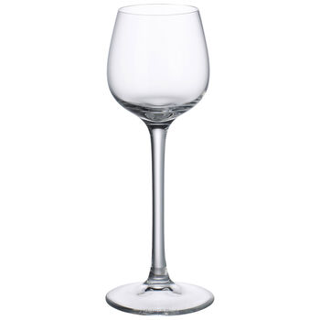 Purismo Cordial Goblets, Set of 4