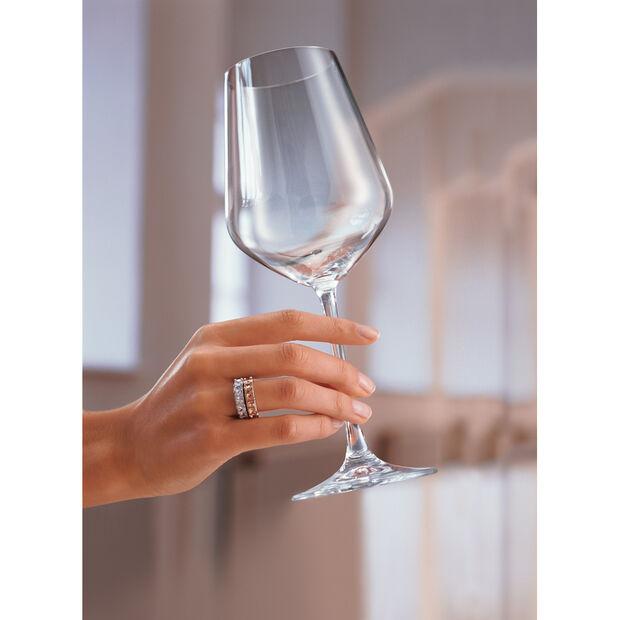 La Divina Red wine goblet 16 oz, , large