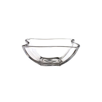 New Wave Individual Bowl 5 1/2 in