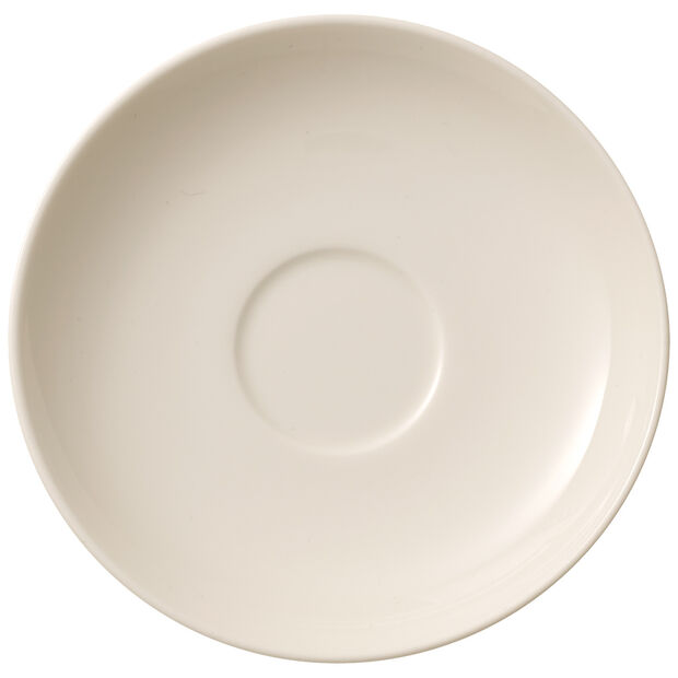 For Me Breakfast Cup Saucer 7 in, , large